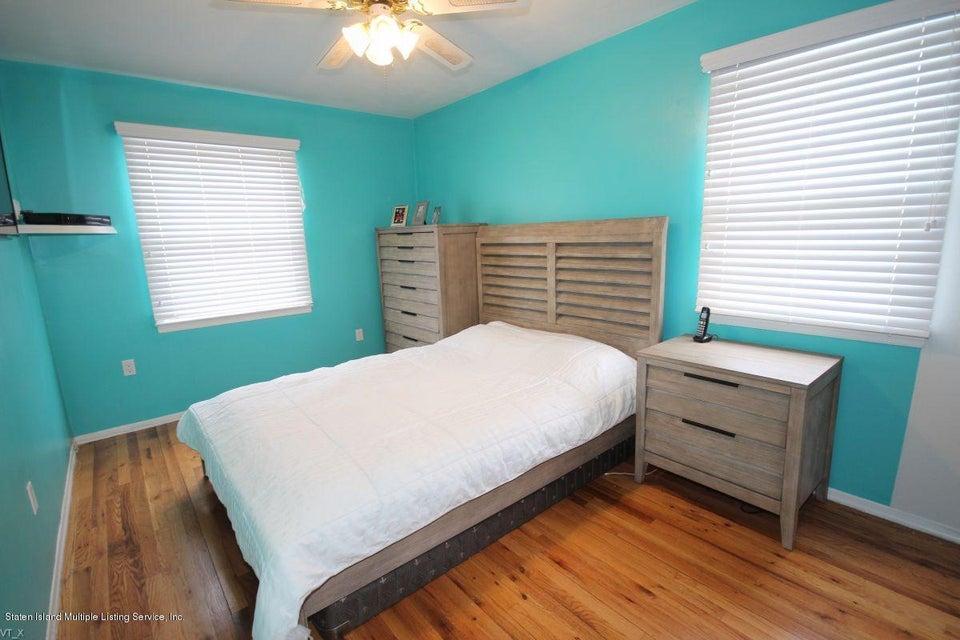 Single Family - Detached 204 Wieland Avenue  Staten Island, NY 10309, MLS-1109554-13