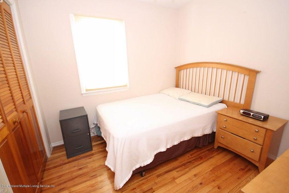 Single Family - Detached 204 Wieland Avenue  Staten Island, NY 10309, MLS-1109554-14