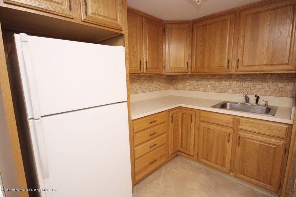 Single Family - Detached 204 Wieland Avenue  Staten Island, NY 10309, MLS-1109554-18