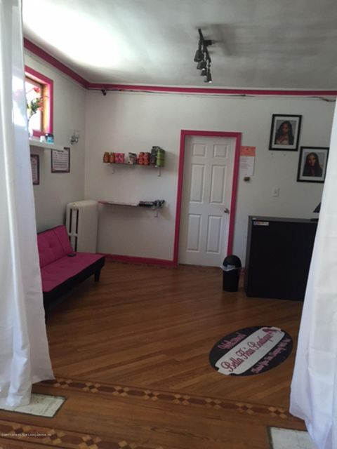Additional photo for property listing at 1328 Forest Avenue  Staten Island, New York 10302 United States