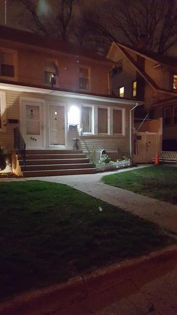 397 Bard Avenue, Staten Island, NY 10310