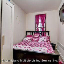 Two Family - Semi-Attached 5303 Fort Hamilton Parkway  Brooklyn, NY 11219, MLS-1109583-2