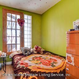 Two Family - Semi-Attached 5303 Fort Hamilton Parkway  Brooklyn, NY 11219, MLS-1109583-4
