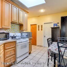 Two Family - Semi-Attached 5303 Fort Hamilton Parkway  Brooklyn, NY 11219, MLS-1109583-10