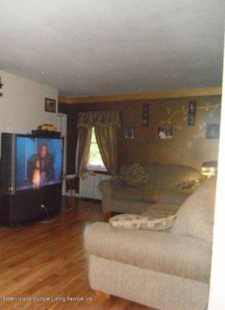 Additional photo for property listing at 58 Caroline Street  Staten Island, New York 10301 United States