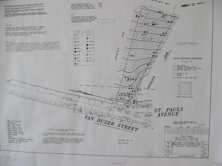1-12 Pearl Street, Staten Island, NY 10304