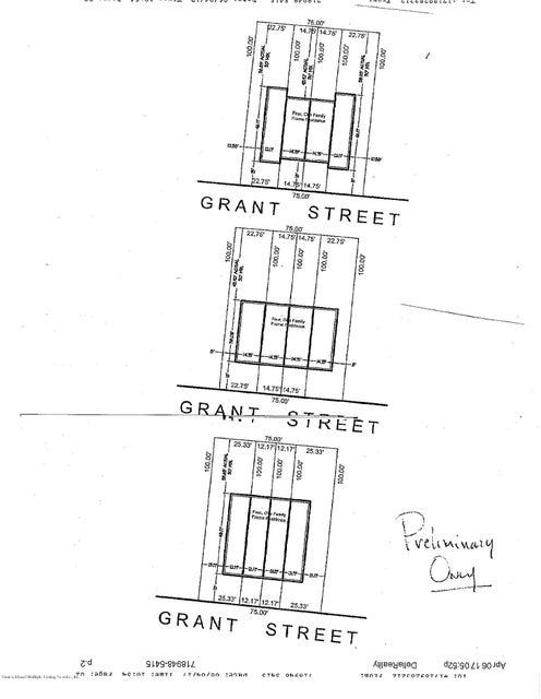 65 Grant Street, Staten Island, NY 10301
