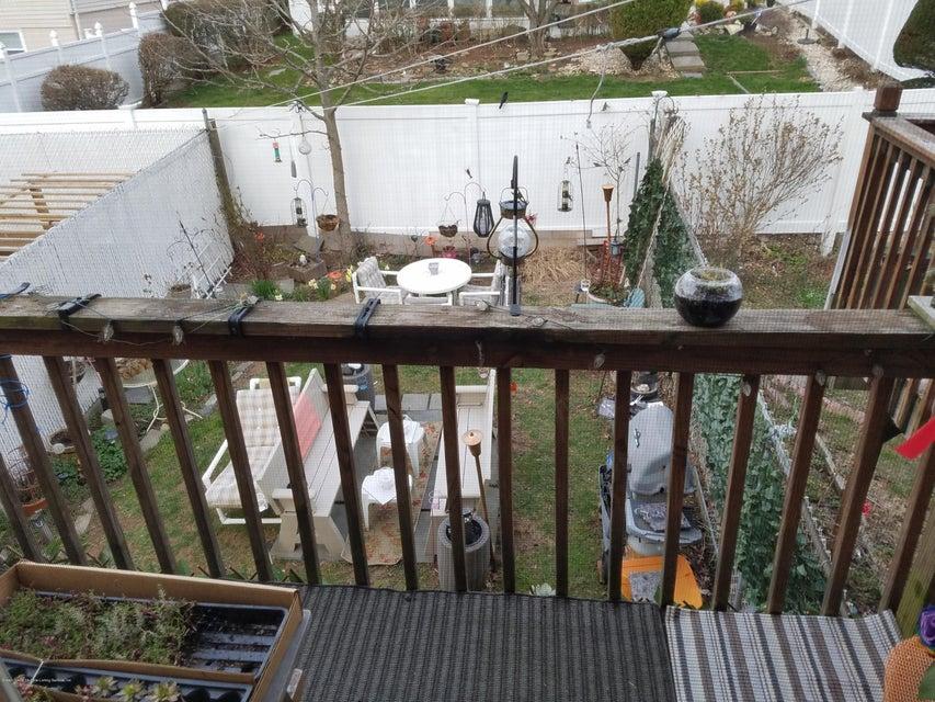 Single Family - Semi-Attached 21 Wellbrook Avenue  Staten Island, NY 10314, MLS-1109641-8