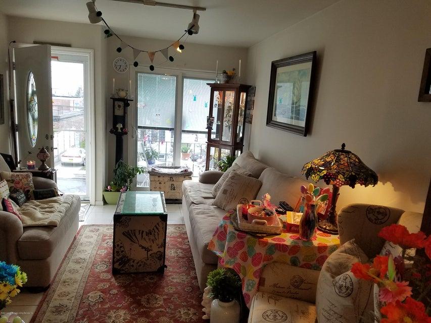 Single Family - Semi-Attached 21 Wellbrook Avenue  Staten Island, NY 10314, MLS-1109641-10