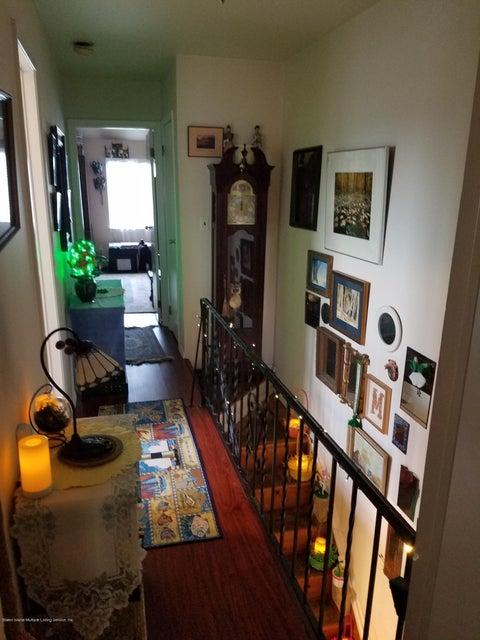 Single Family - Semi-Attached 21 Wellbrook Avenue  Staten Island, NY 10314, MLS-1109641-15