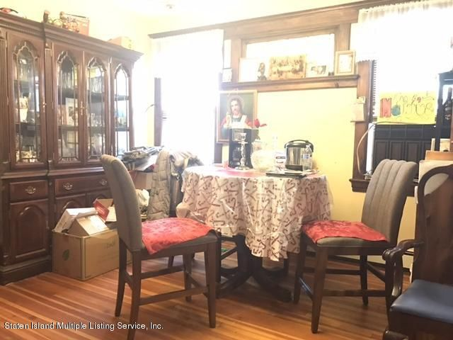 Single Family - Detached 109 Lexington Avenue  Staten Island, NY 10302, MLS-1109649-8