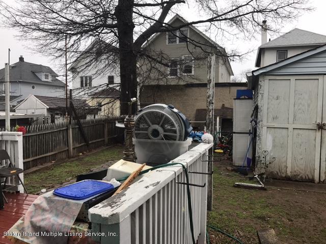 Single Family - Detached 109 Lexington Avenue  Staten Island, NY 10302, MLS-1109649-11
