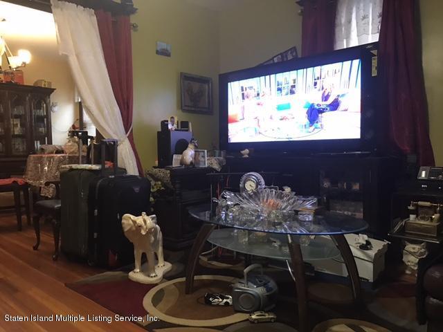 Single Family - Detached 109 Lexington Avenue  Staten Island, NY 10302, MLS-1109649-12