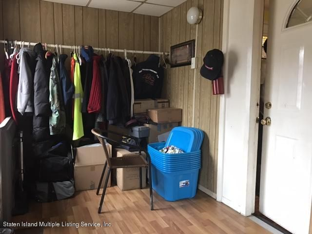 Single Family - Detached 109 Lexington Avenue  Staten Island, NY 10302, MLS-1109649-17