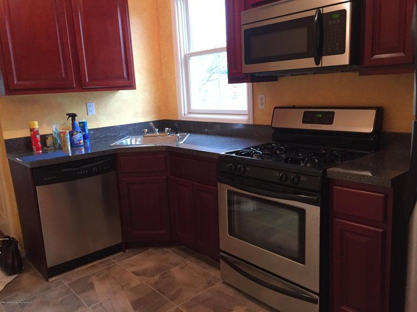 Additional photo for property listing at 34 Wayne Street  Staten Island, New York 10310 United States