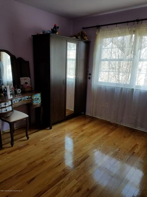 Single Family - Semi-Attached 197 Giffords Lane  Staten Island, NY 10308, MLS-1109655-8