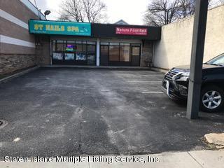 4131 Hylan Boulevard, Staten Island, NY 10308