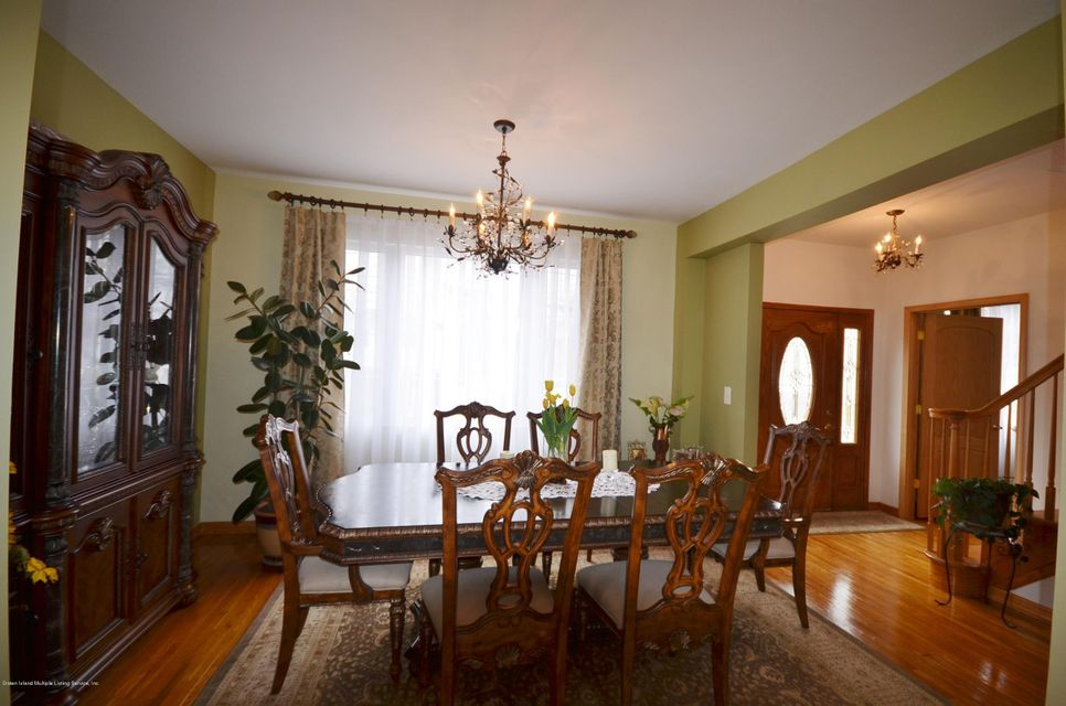 Single Family - Detached 505 Mountainview Avenue  Staten Island, NY 10314, MLS-1109667-6