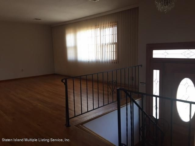 Additional photo for property listing at 1834 Drumgoole Road  Staten Island, New York 10309 United States