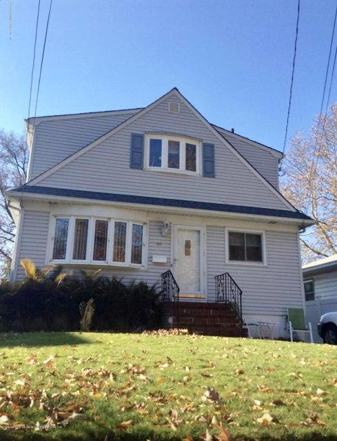 66 Kell Avenue, Staten Island, NY 10314