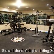 Single Family - Detached 91 Ottavio Promenade   Staten Island, NY 10307, MLS-1109702-35