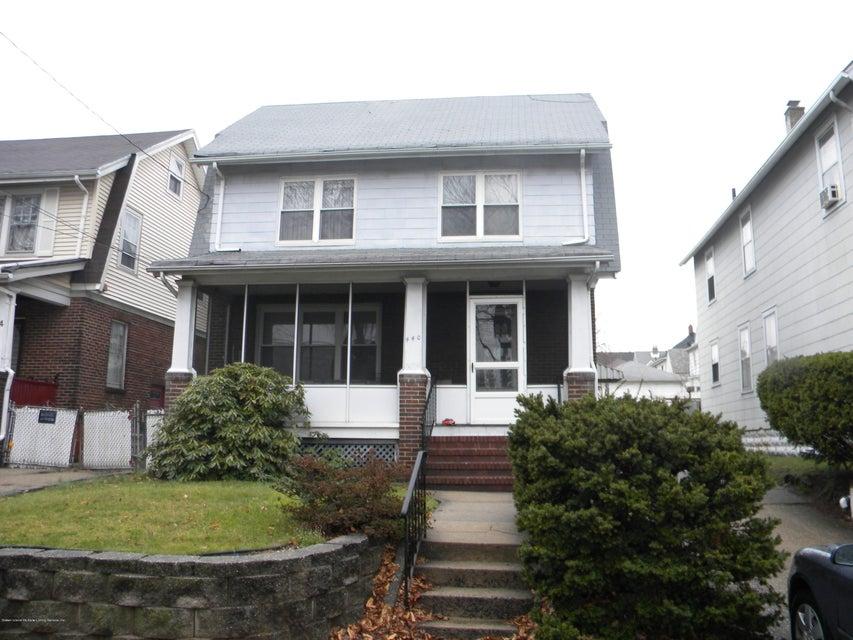 440 Heberton Avenue, Staten Island, NY 10302