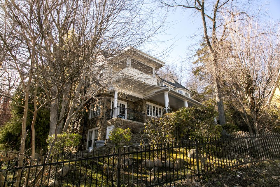 Single Family - Detached in Emerson Hill - 353 Douglas Road  Staten Island, NY 10304