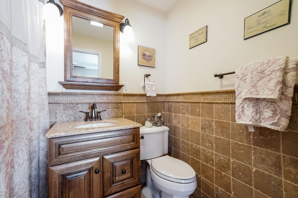 Two Family - Detached 20 Florence Place  Staten Island, NY 10309, MLS-1109759-15
