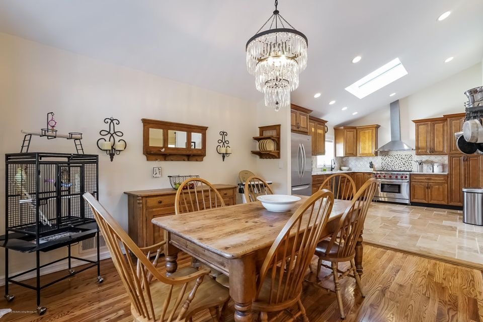 Two Family - Detached 20 Florence Place  Staten Island, NY 10309, MLS-1109759-21