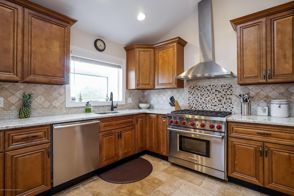 Two Family - Detached 20 Florence Place  Staten Island, NY 10309, MLS-1109759-24
