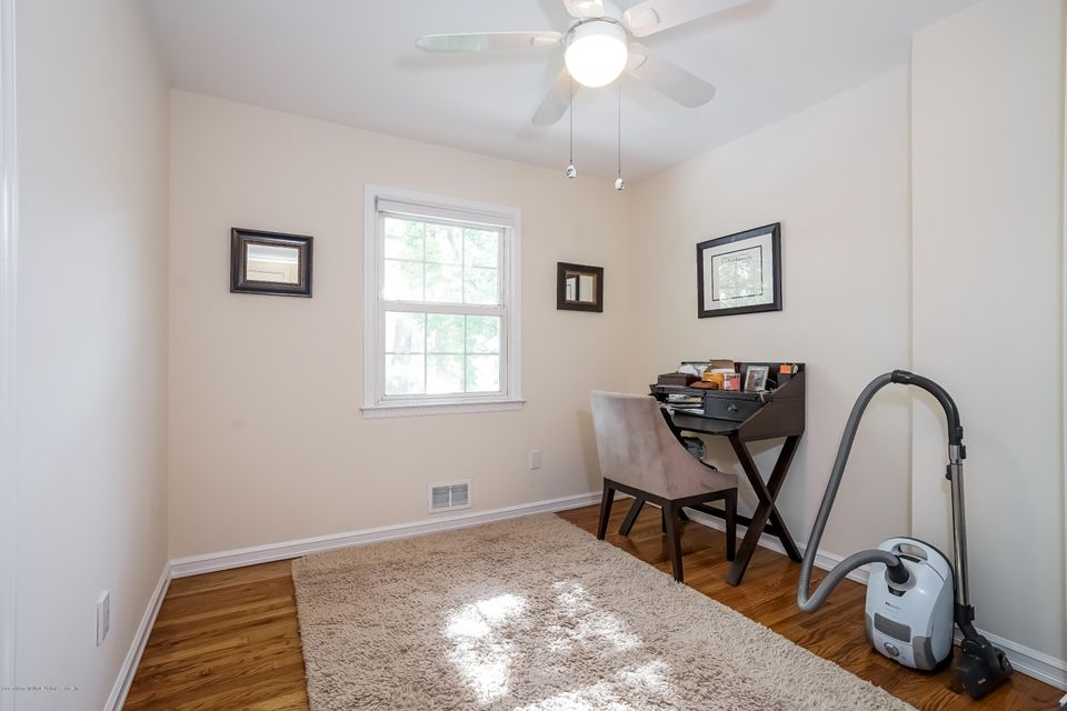 Two Family - Detached 20 Florence Place  Staten Island, NY 10309, MLS-1109759-29