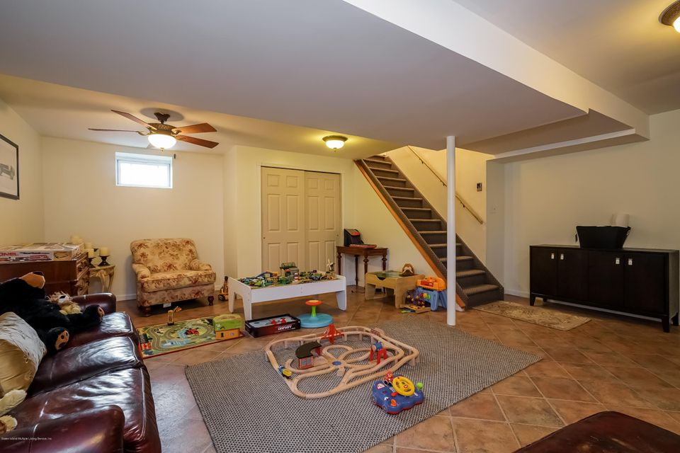 Two Family - Detached 20 Florence Place  Staten Island, NY 10309, MLS-1109759-31