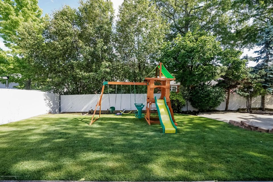Two Family - Detached 20 Florence Place  Staten Island, NY 10309, MLS-1109759-44