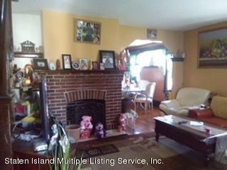 Single Family - Detached 400 Heberton Avenue  Staten Island, NY 10302, MLS-1109764-2