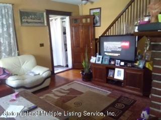 Single Family - Detached 400 Heberton Avenue  Staten Island, NY 10302, MLS-1109764-3