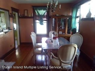 Single Family - Detached 400 Heberton Avenue  Staten Island, NY 10302, MLS-1109764-4