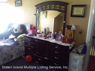 Single Family - Detached 400 Heberton Avenue  Staten Island, NY 10302, MLS-1109764-5