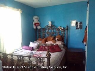 Single Family - Detached 400 Heberton Avenue  Staten Island, NY 10302, MLS-1109764-6