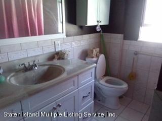 Single Family - Detached 400 Heberton Avenue  Staten Island, NY 10302, MLS-1109764-7