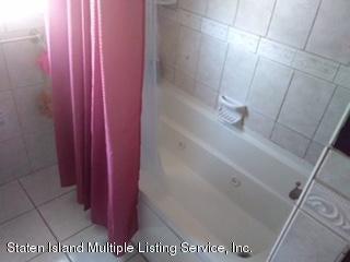 Single Family - Detached 400 Heberton Avenue  Staten Island, NY 10302, MLS-1109764-8