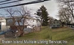 Additional photo for property listing at 2360 Hylan Boulevard  Staten Island, New York 10306 United States