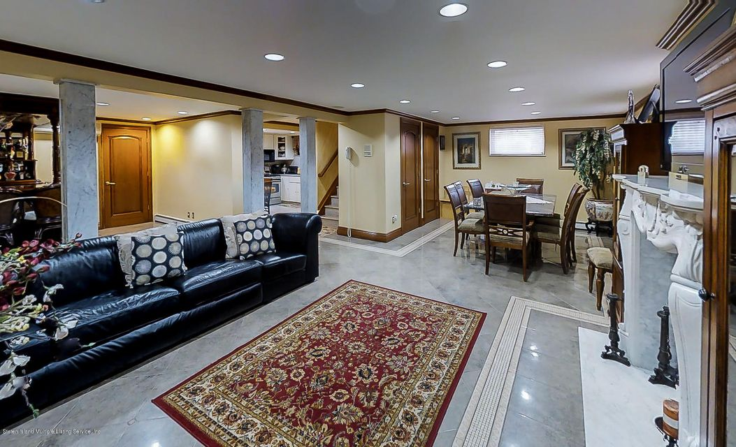 Additional photo for property listing at 30 82nd Street  Brooklyn, New York 11209 United States