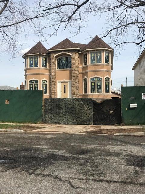 223 Collfield Avenue, Staten Island, NY 10314