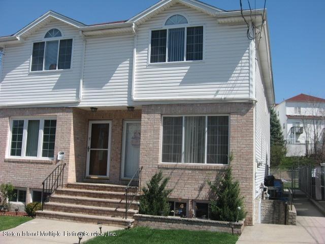 77 Gower Street, Staten Island, NY 10314
