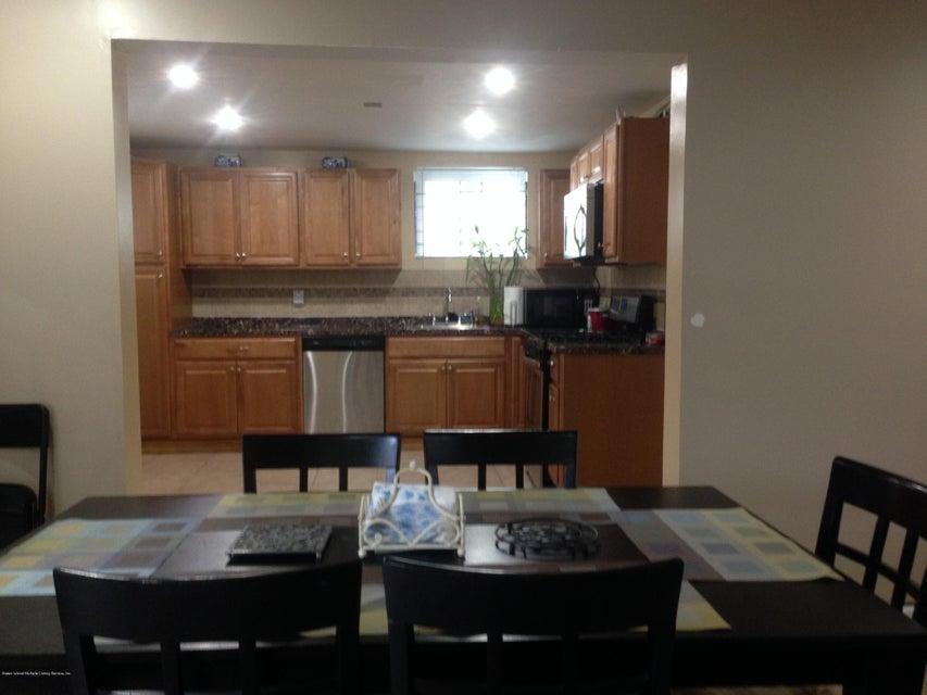 Single Family - Detached 111 Ebbitts Street  Staten Island, NY 10306, MLS-1109878-7