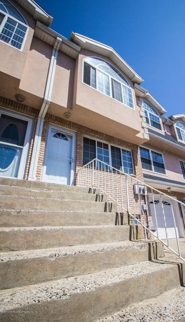 Two Family - Attached 305 Tysens Lane B  Staten Island, NY 10306, MLS-1109898-3