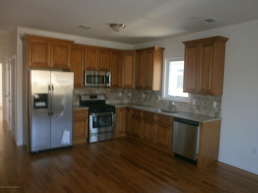 Additional photo for property listing at 53 Speedwell Avenue  Staten Island, New York 10314 United States