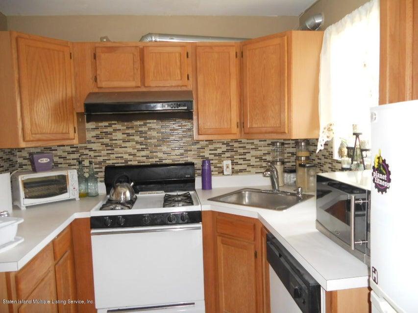 Single Family - Attached 161 Jamie Lane  Staten Island, NY 10312, MLS-1109926-6