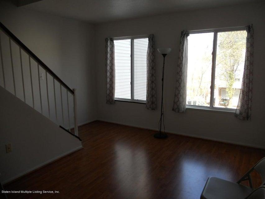 Single Family - Attached 161 Jamie Lane  Staten Island, NY 10312, MLS-1109926-9