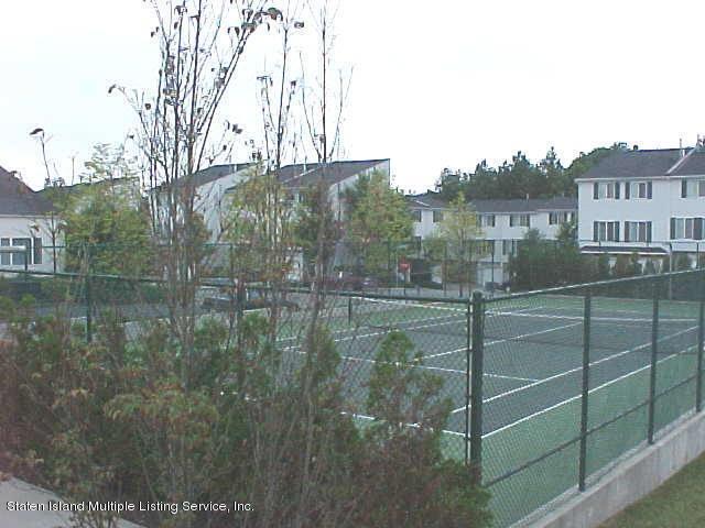 Single Family - Attached 161 Jamie Lane  Staten Island, NY 10312, MLS-1109926-26